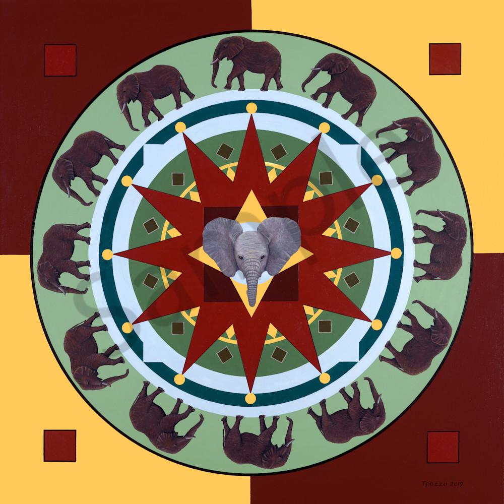 Trozzo elephant mandala master jpg lnxdno