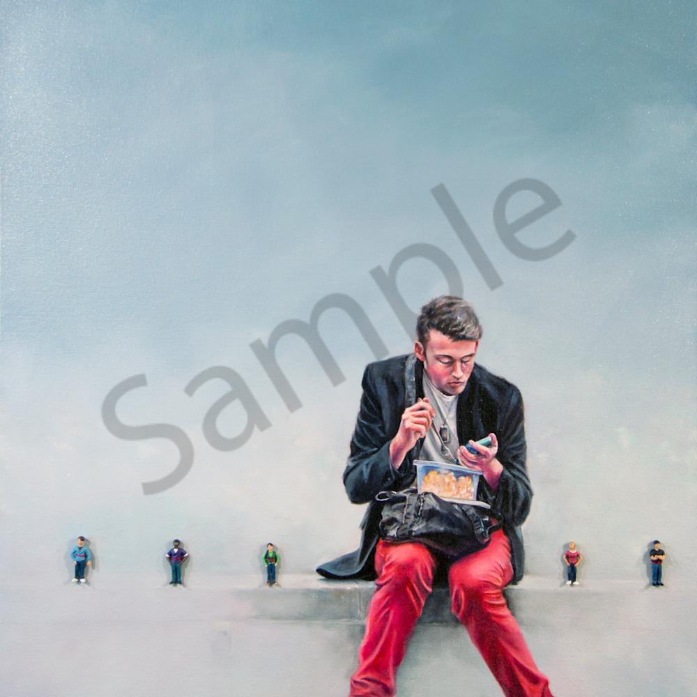 Man in red.hr.new vguzl4