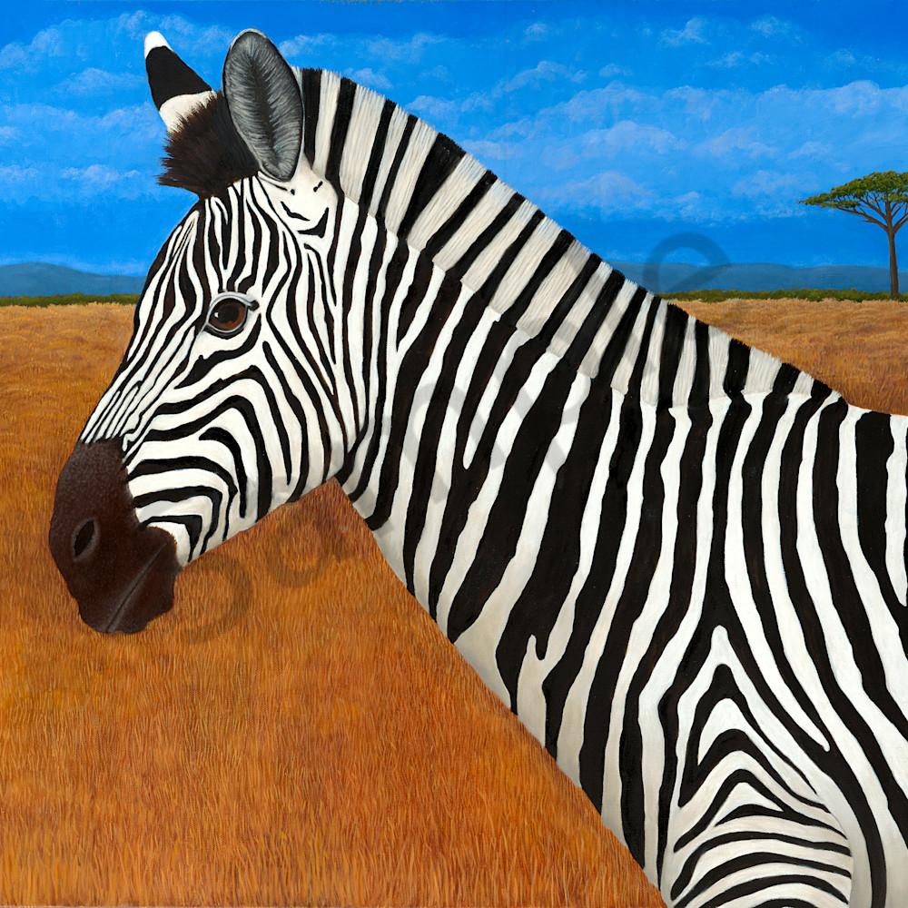 Zebra asf iytgpu