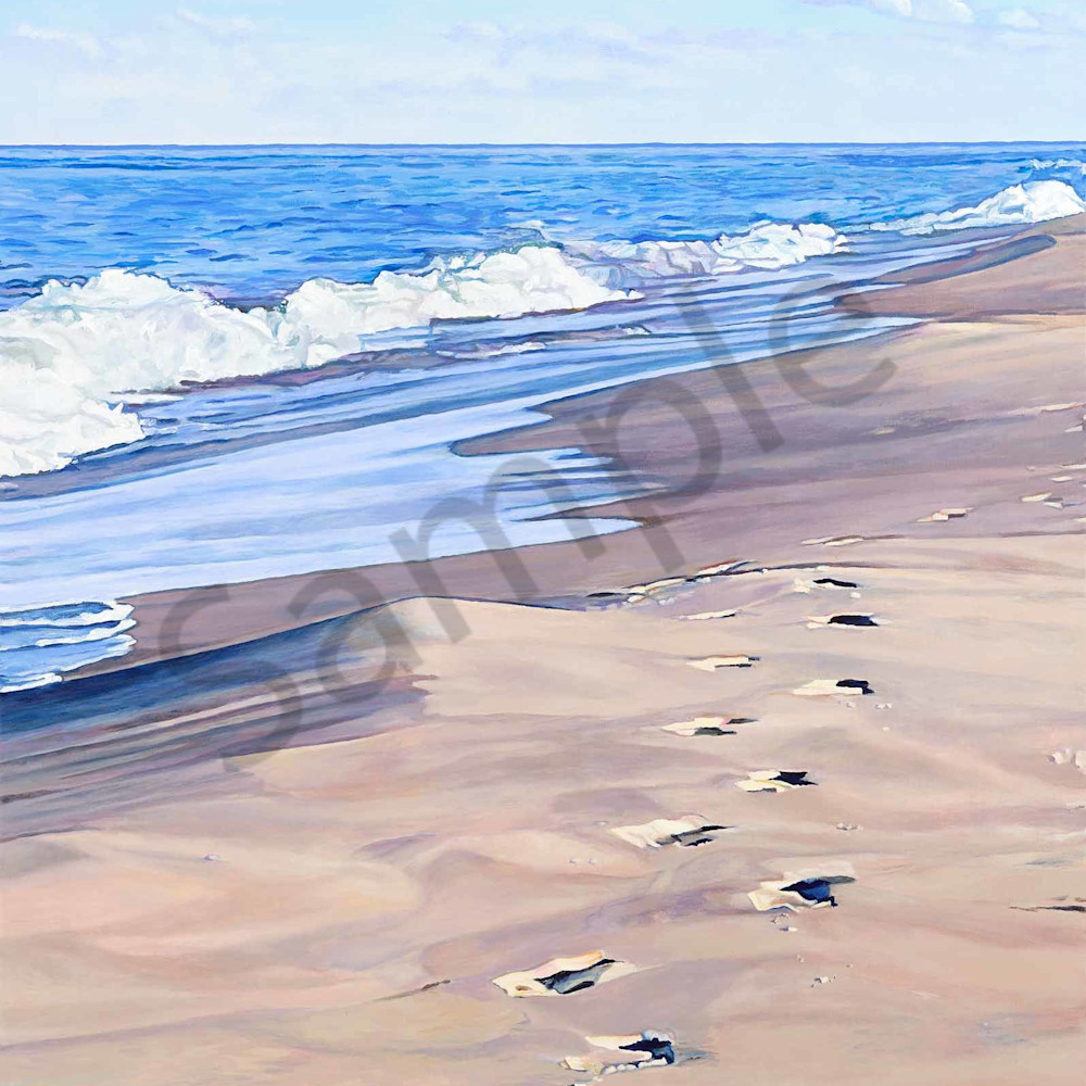 C hamilton 012 footprints and the tide 2000px jot3n6