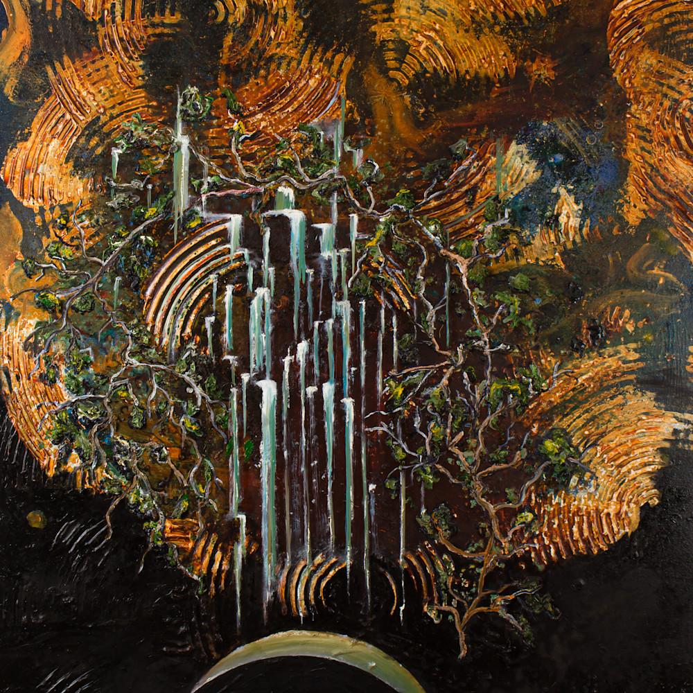 The prophet s song by blaine rancourt dlzhyg