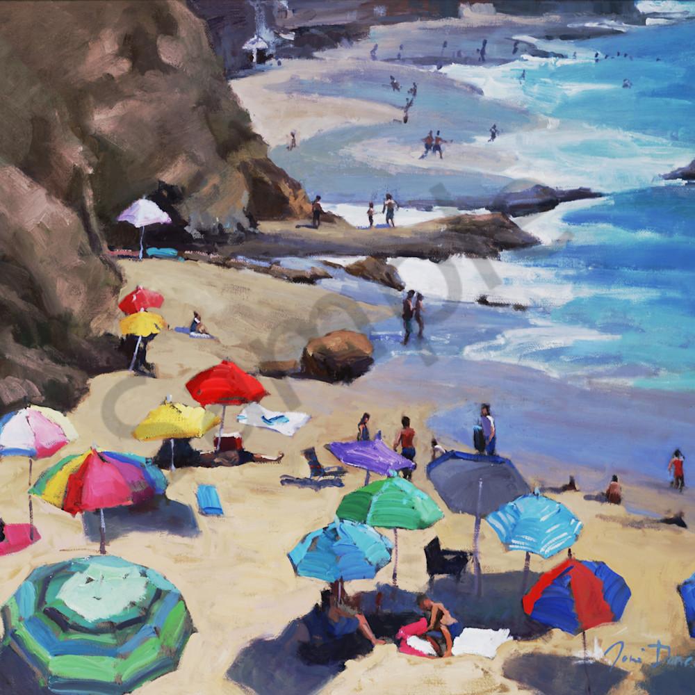 Beach umbrellas rcafdc
