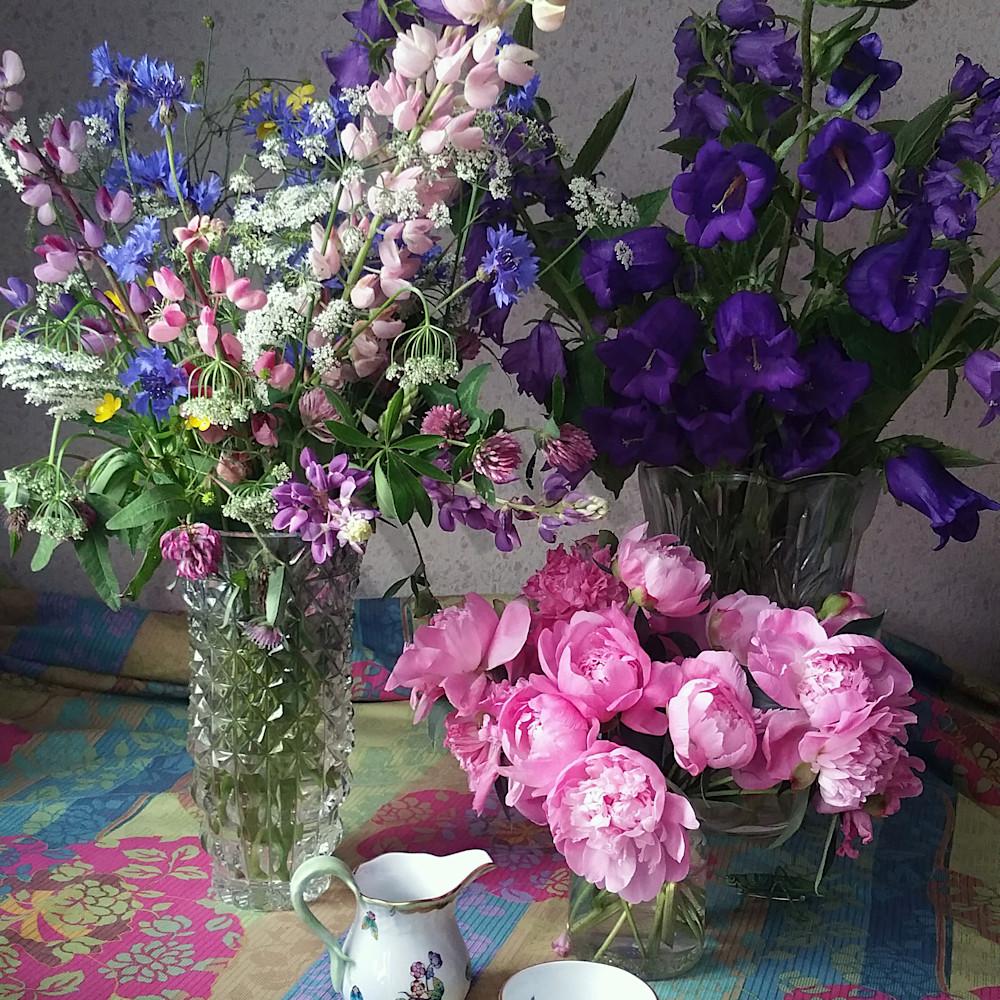 Still life with tea cup inna dzhanibekova 2 website gp aux7km