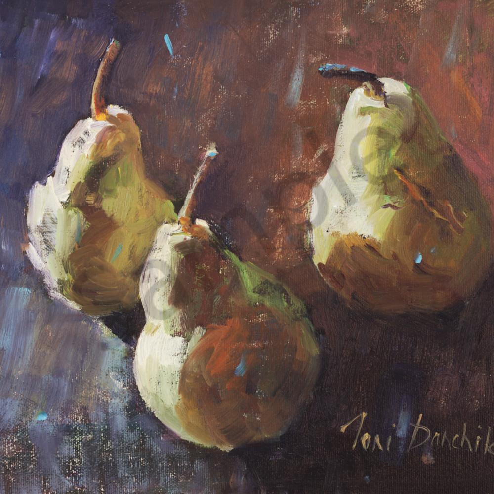 Pears 2 dla2xx