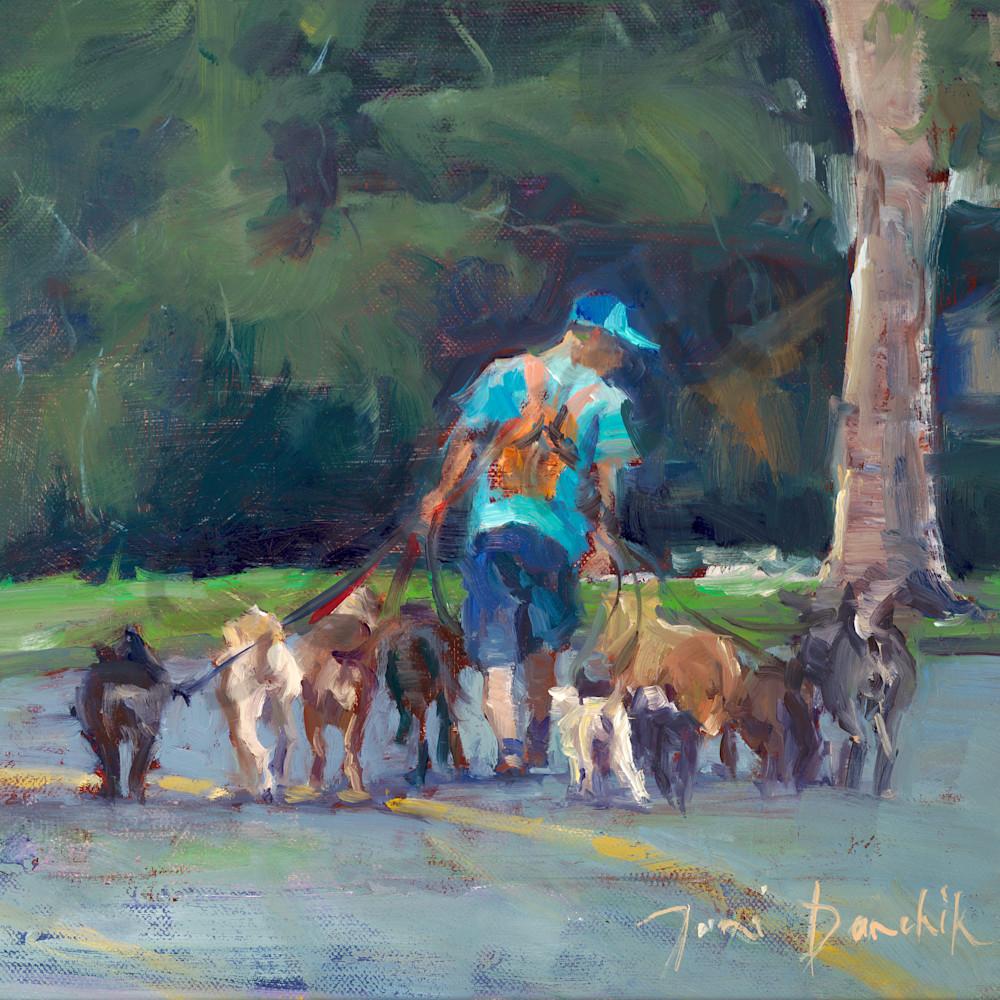 Dogwalker 2107 hbg1uq
