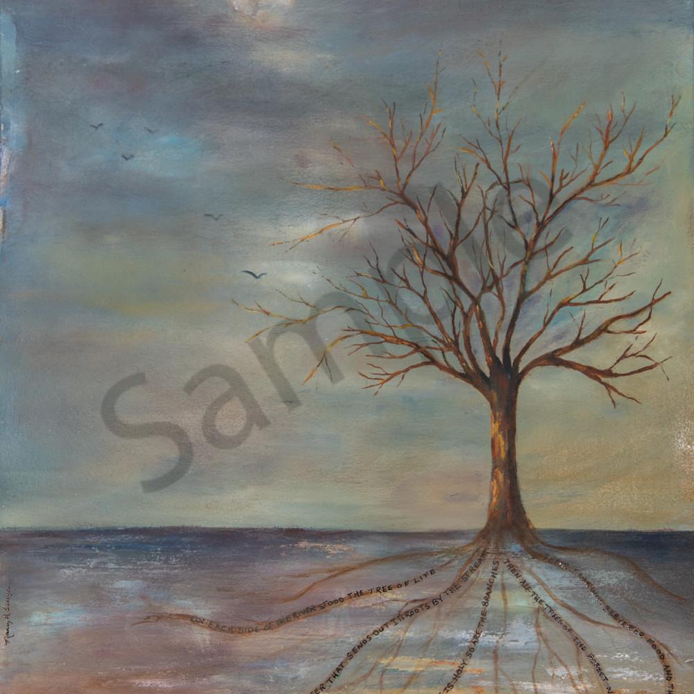 He will be like a tree by nancy swope vfofma