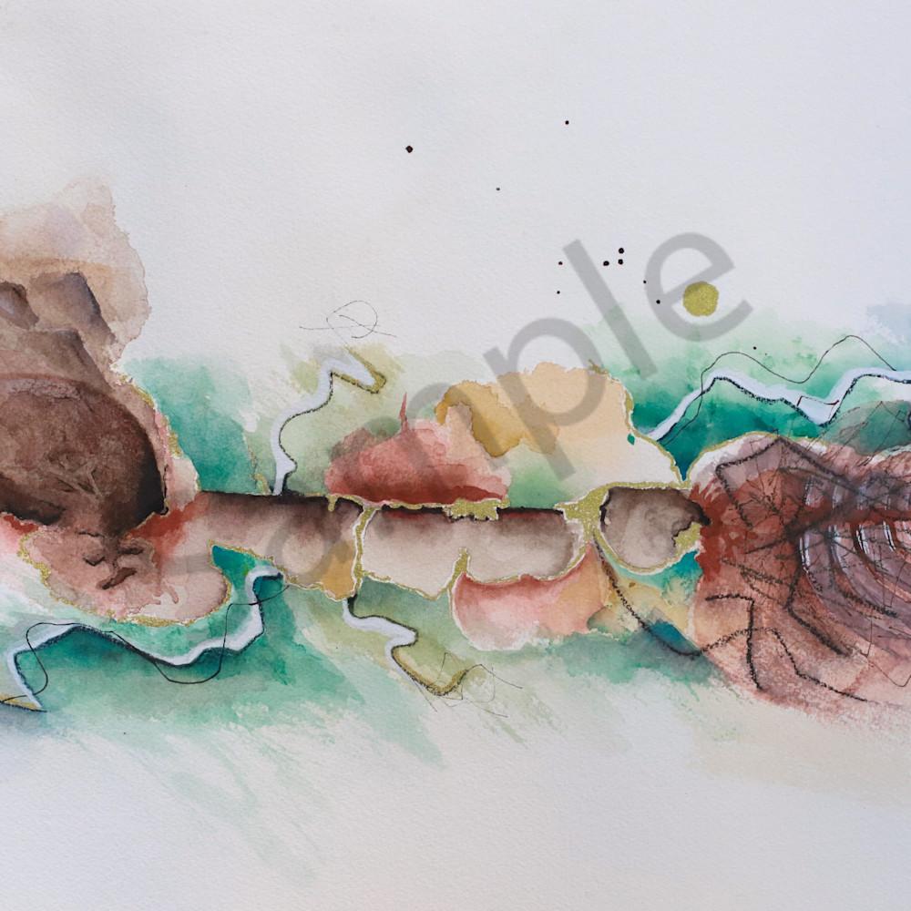 Isaiah 66 1 by elizma van niekerk bvdf1u
