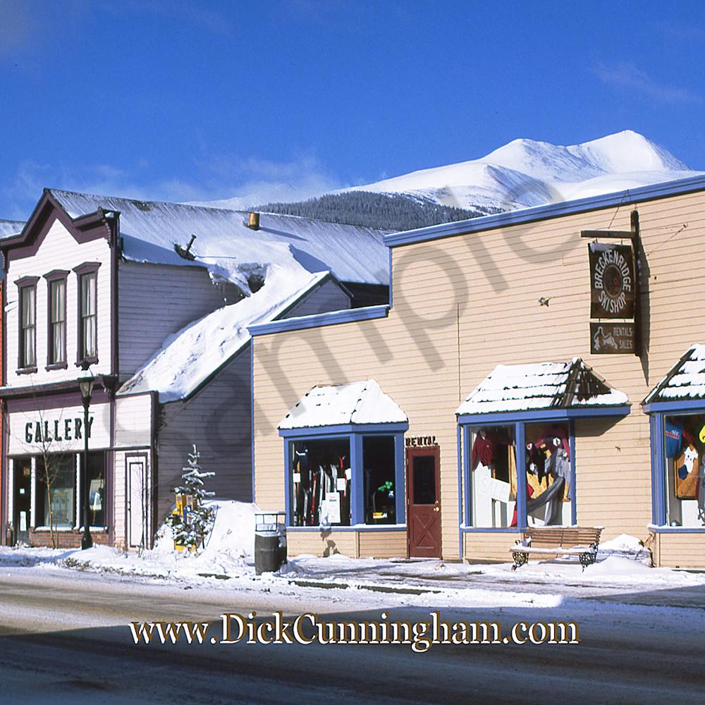 Sk winter  gallery  breck ski shop vuqj6h