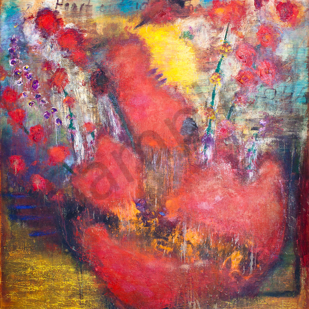 Heart outside the body 66x60large file t neqyca