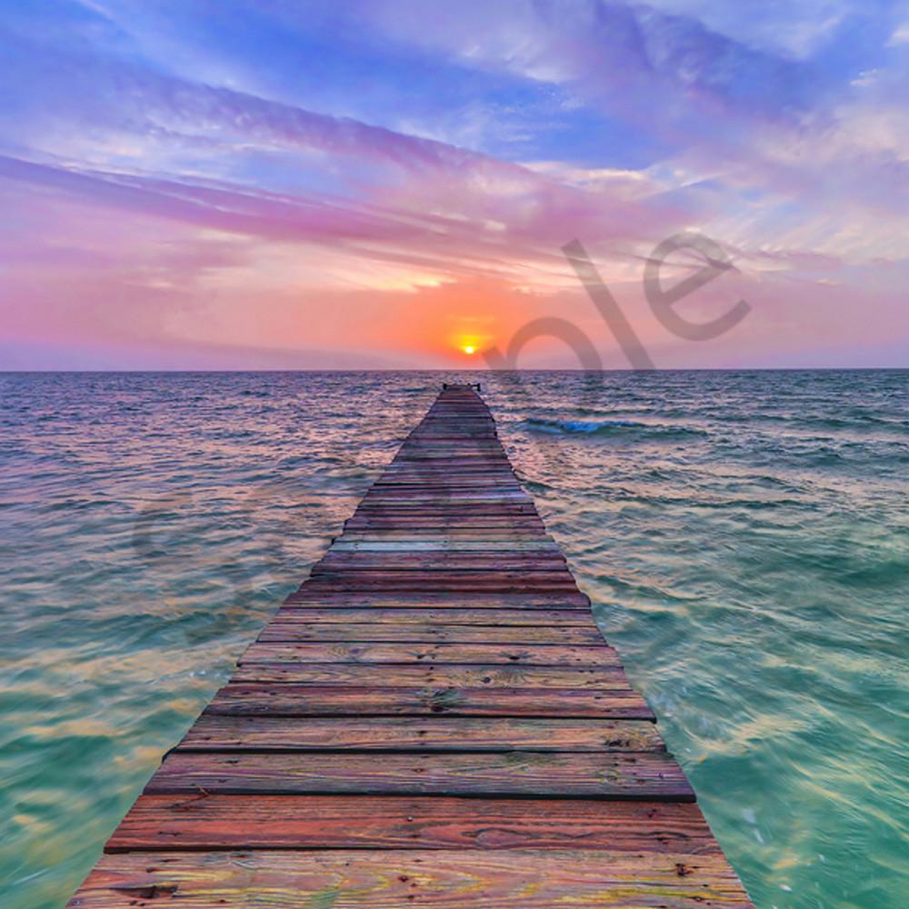 On the right path 24x48 sm iukb4b