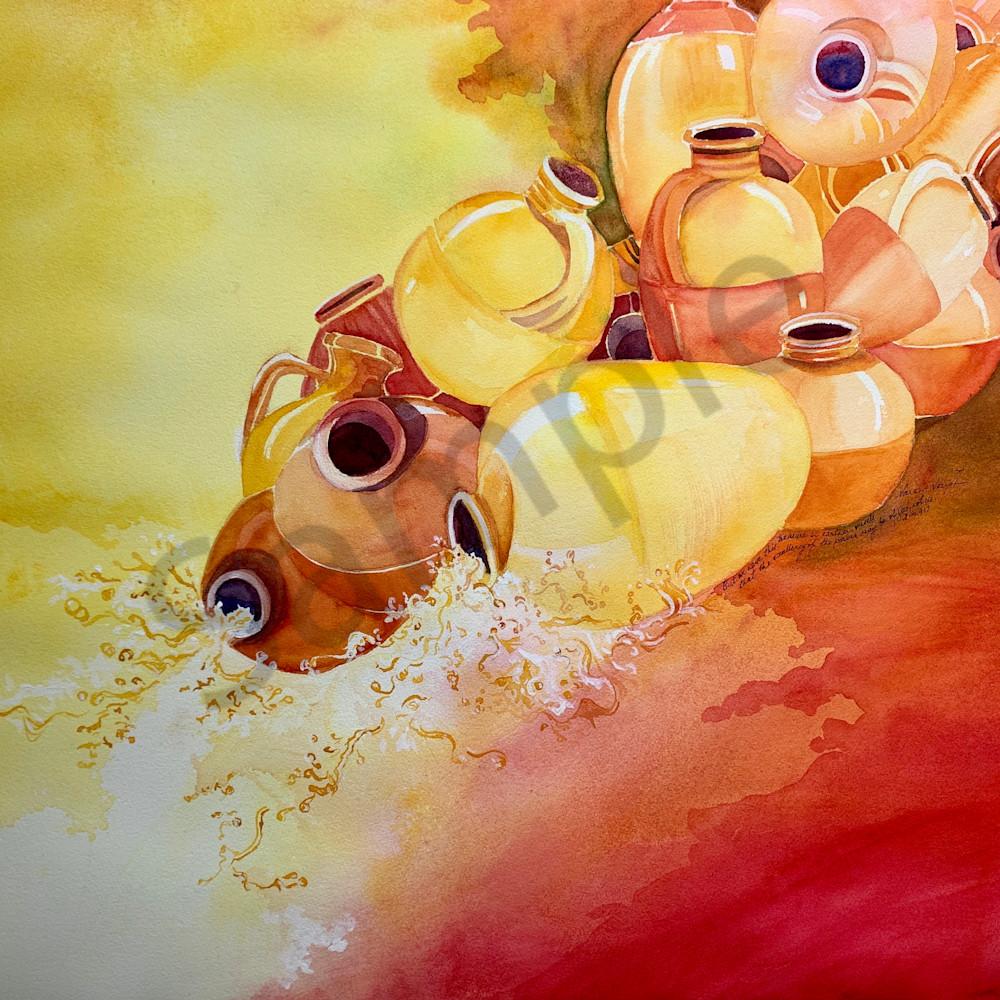 Jars of clay by sara joseph mvin3l