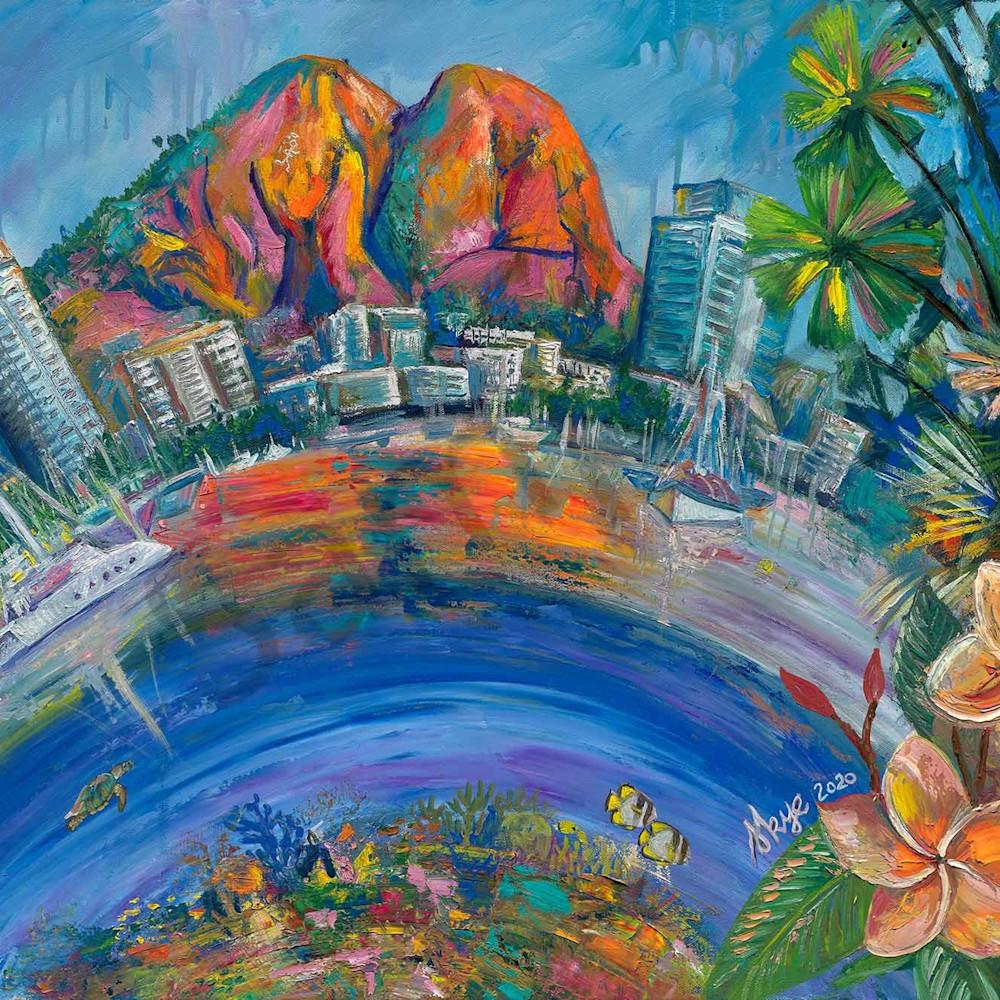 Skye tranter 011 castle view colours 2000px fme0wa