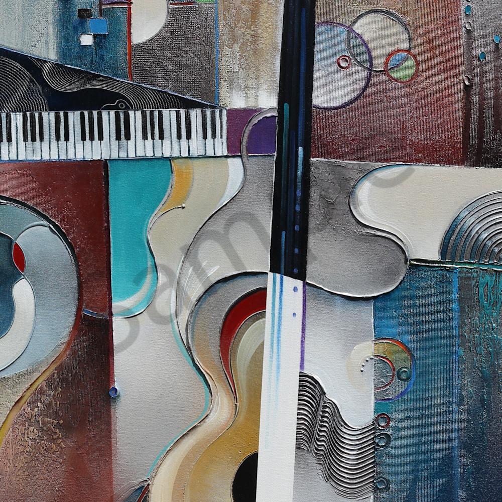 Latin jazz 1 of 1 ur04vh