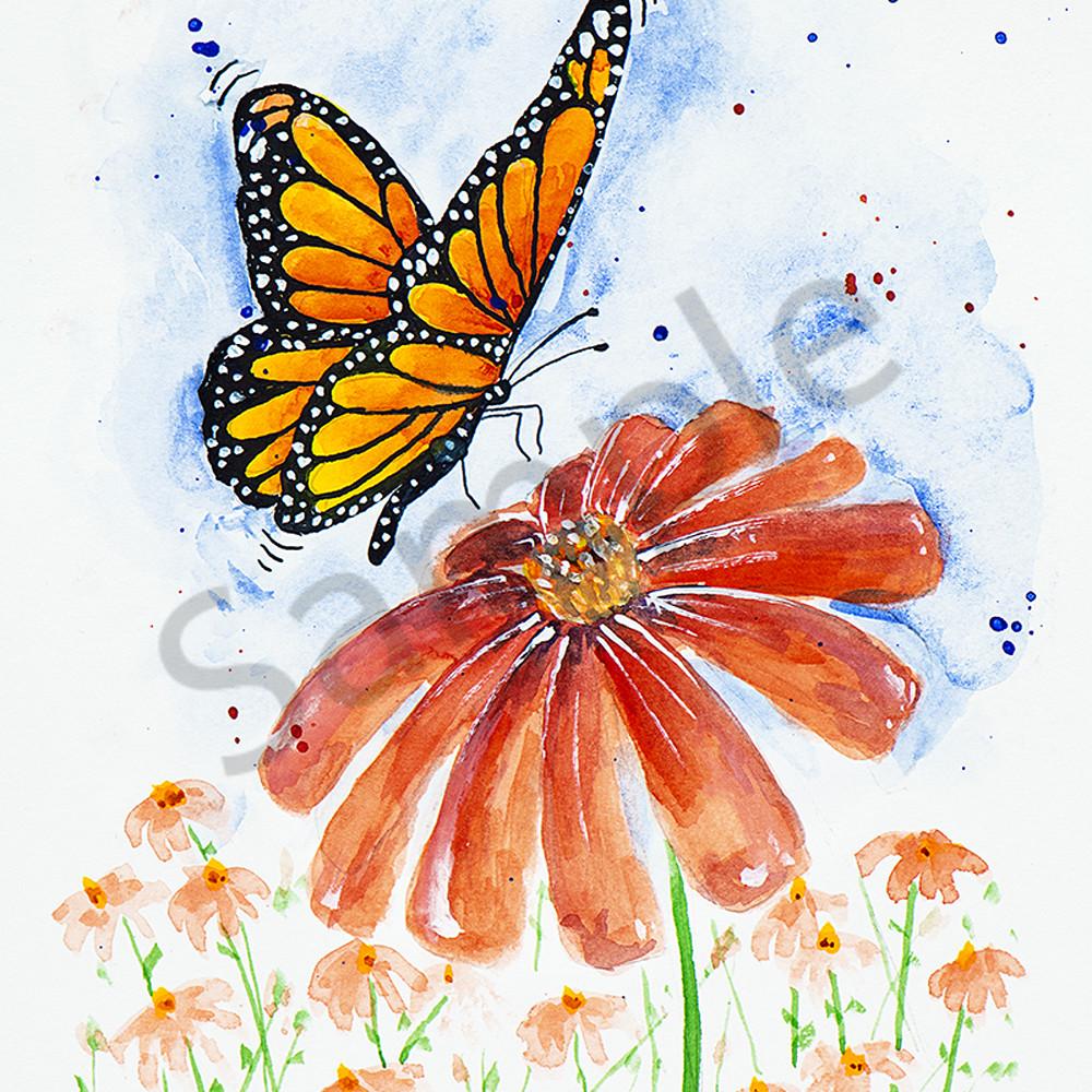 Butterfly 8 zoy9ed