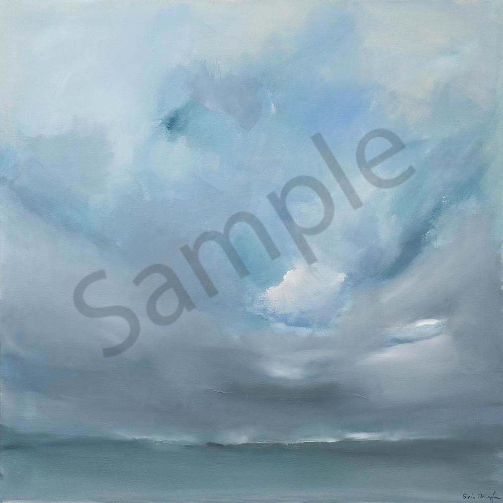 Seascape by sonia strumpfer xrnteu
