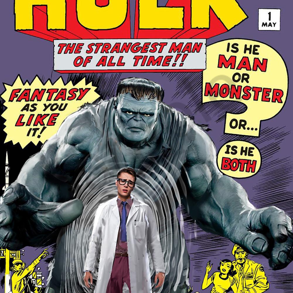 Hulk 62 l1spos