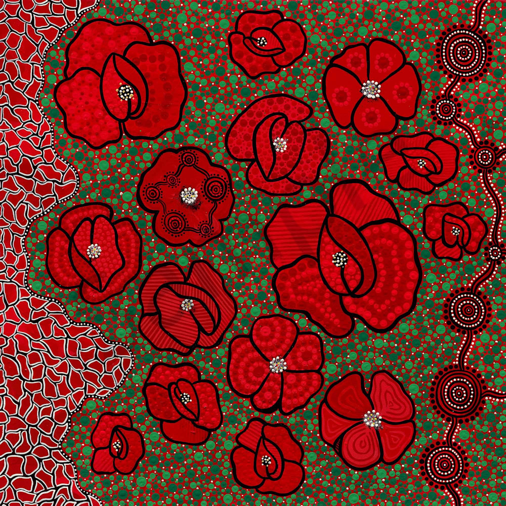 Wendy rix 035 lest we forget 2000px ohaltb