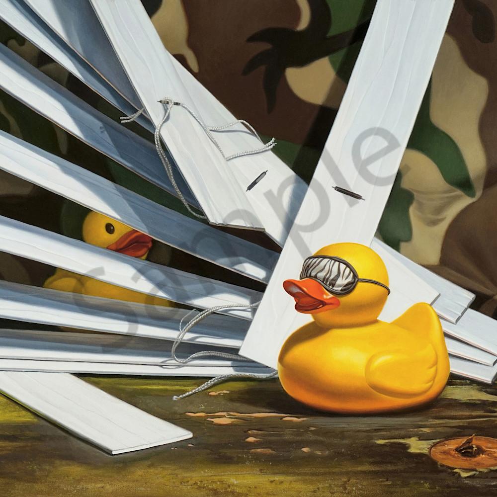 Duck blind 32x40 print file so1af8
