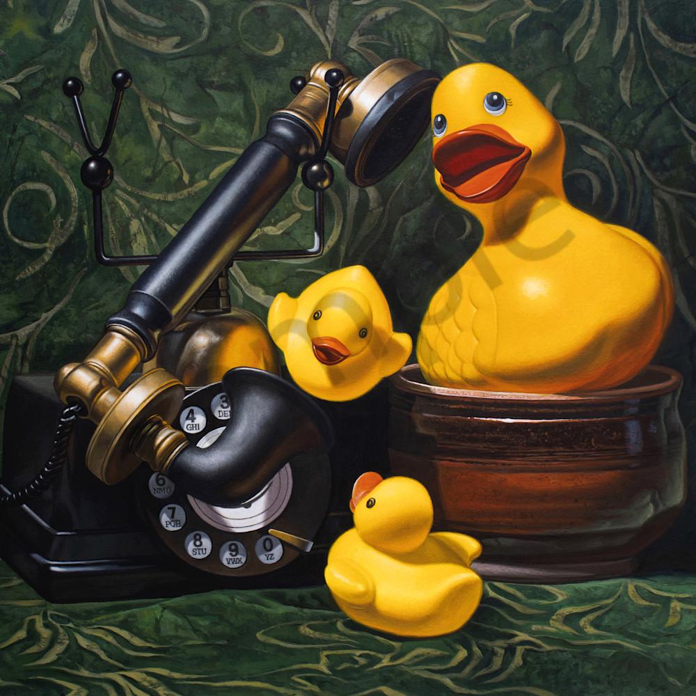 Duck call 32x40 print file ehgigy