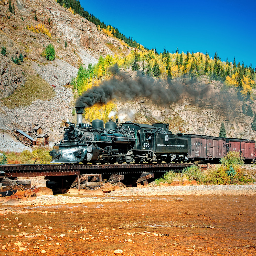Passing the detroit mine xpg59h