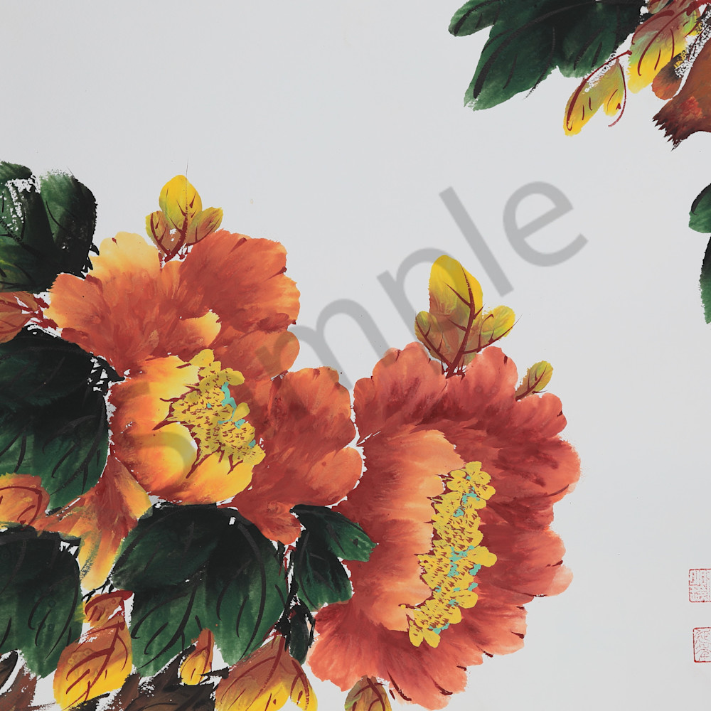 Color reproduction 140 bppbfi