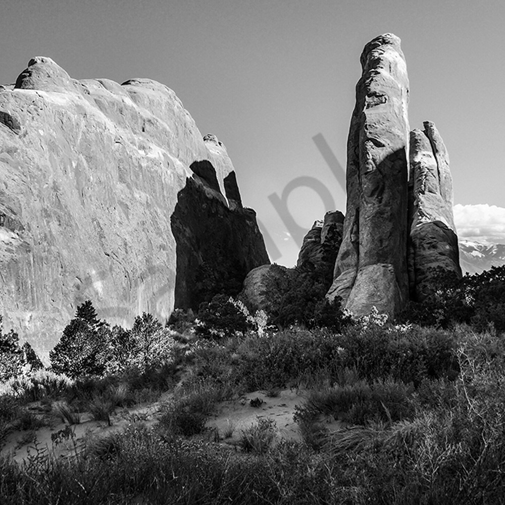 Arches bw igqy66
