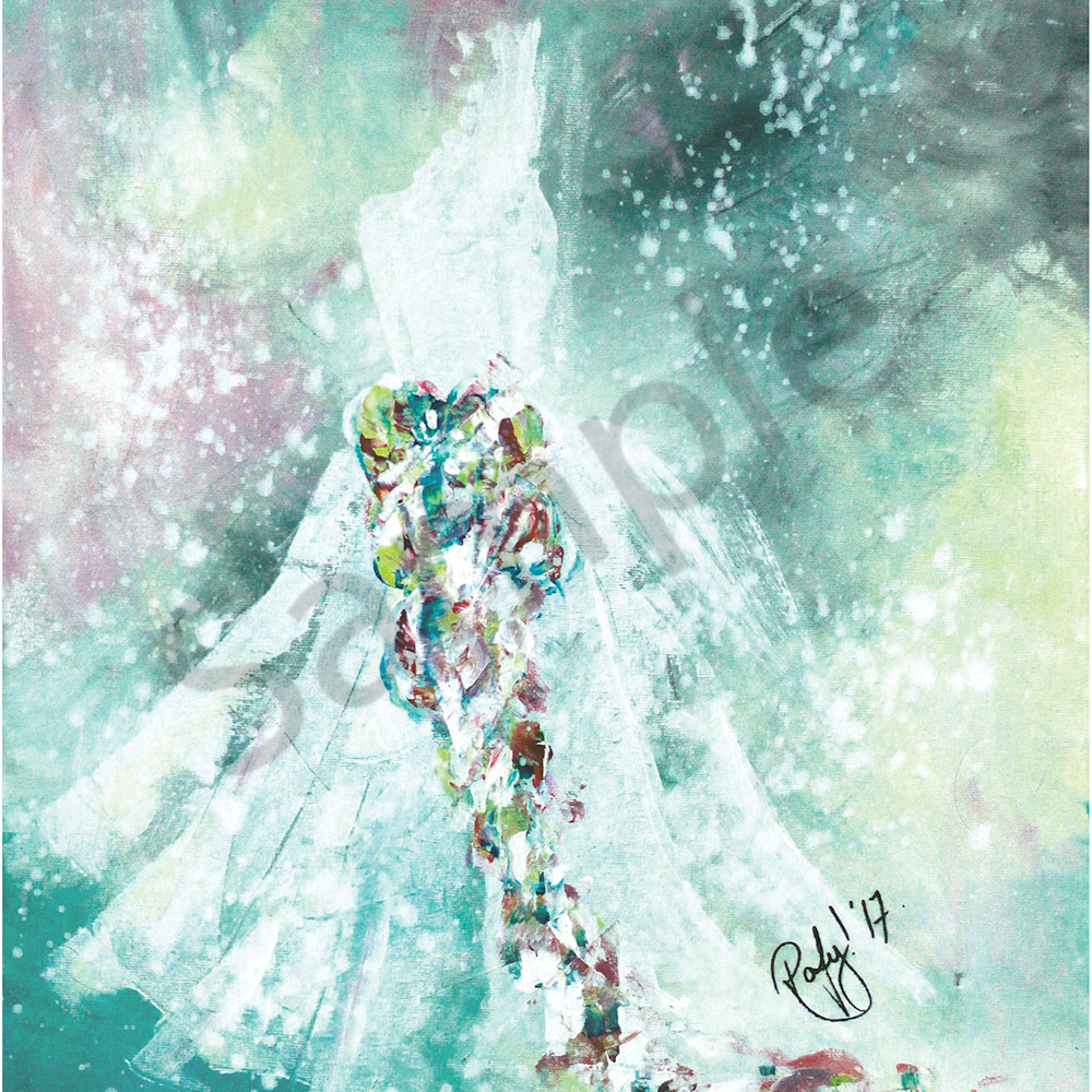 The bride of christ by rachel oxborough nms9yq