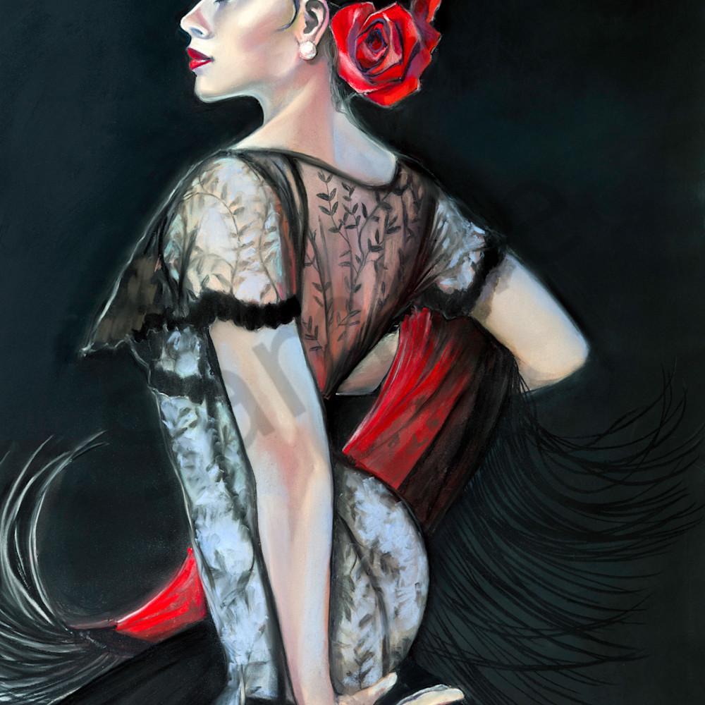 Tango maestra jpeg 16x24 qyrz6q