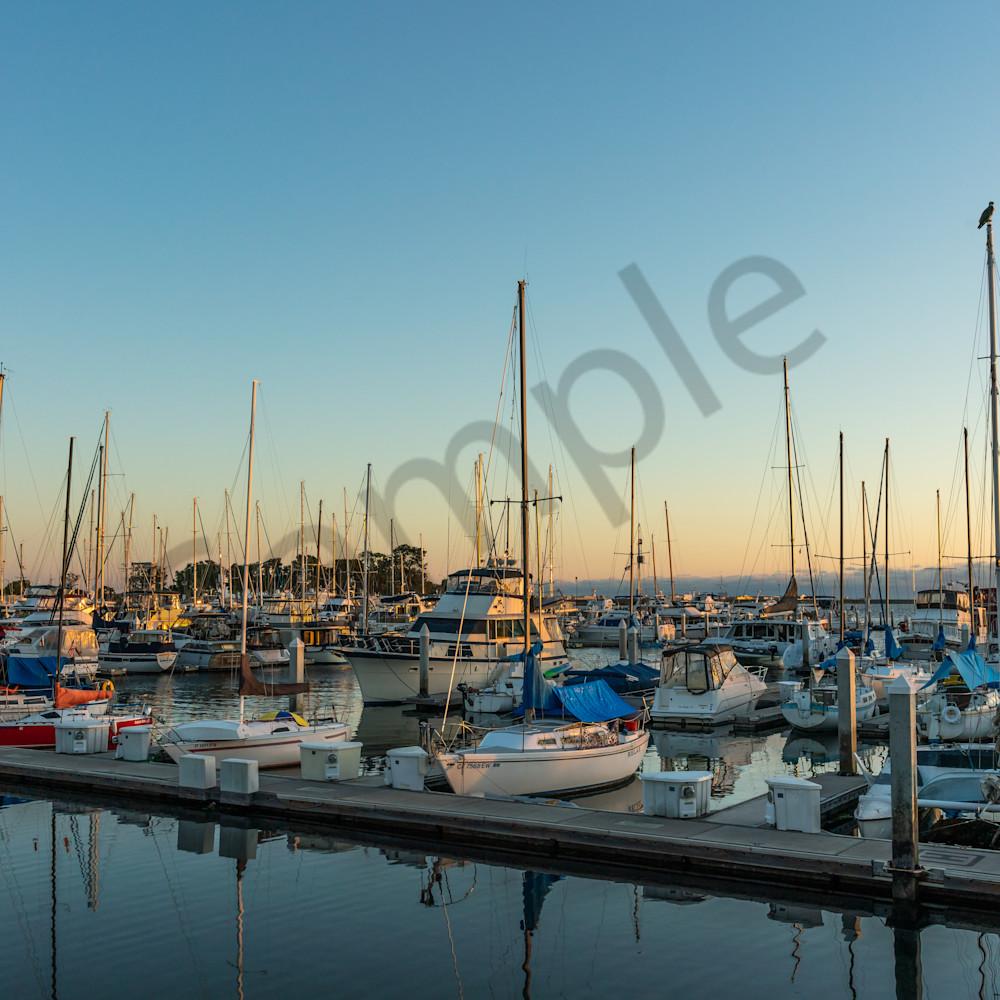 Harbor view 01 fmugjw