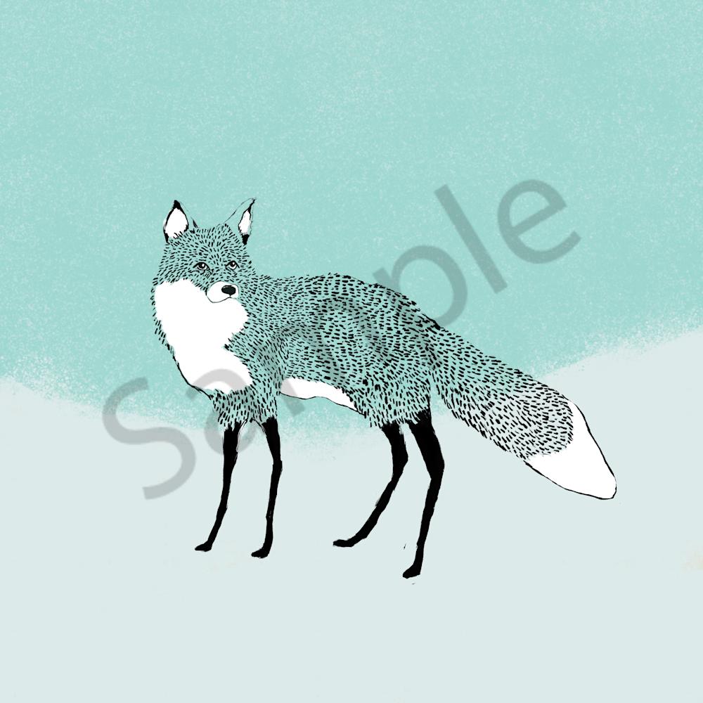 Fox dfdprint ll7ocq