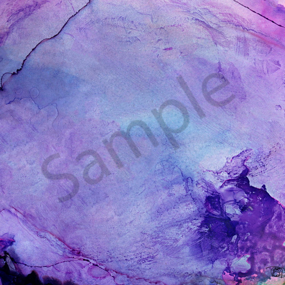 38 purple heart alt 2016 p13y3a