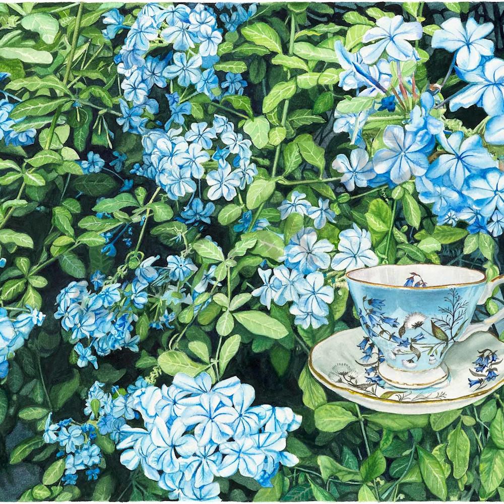 K rigby 048 tea garden 5 2000px x43onq