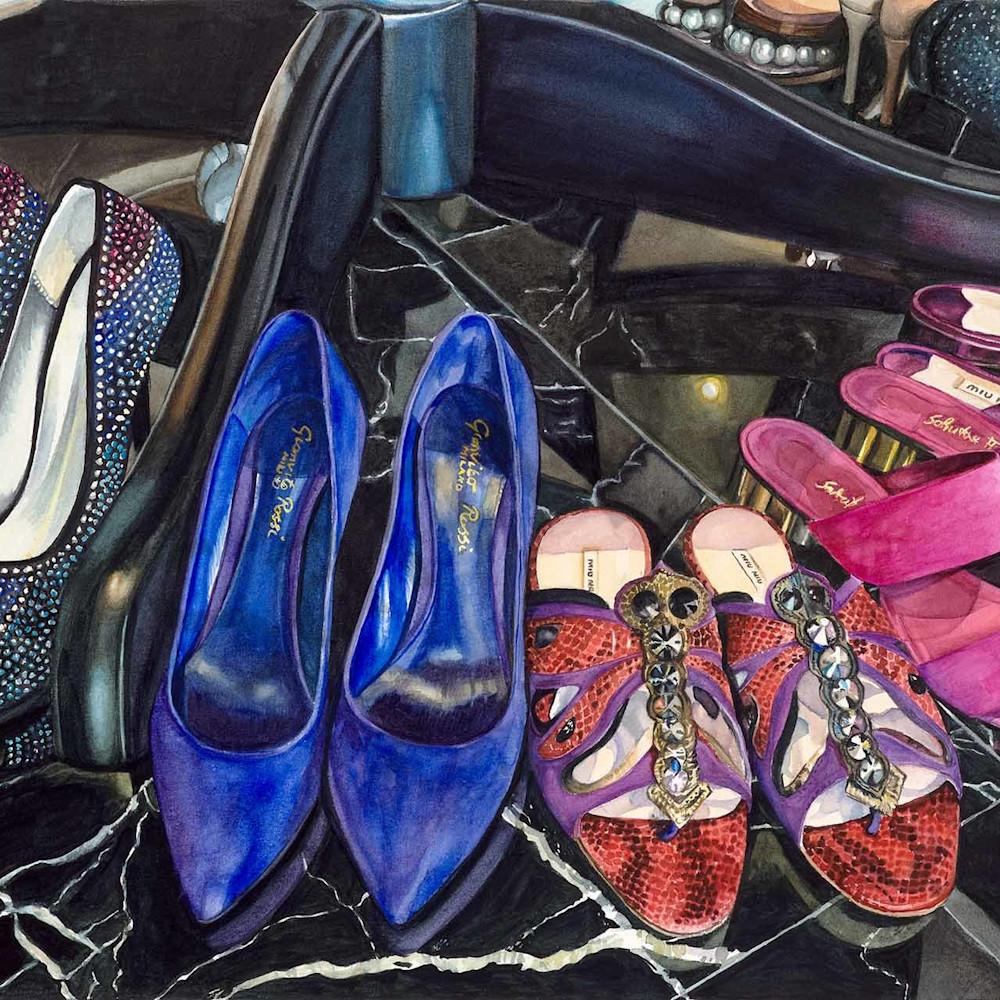 K rigby 049 un cerchio de scarpe 2000px x2fara