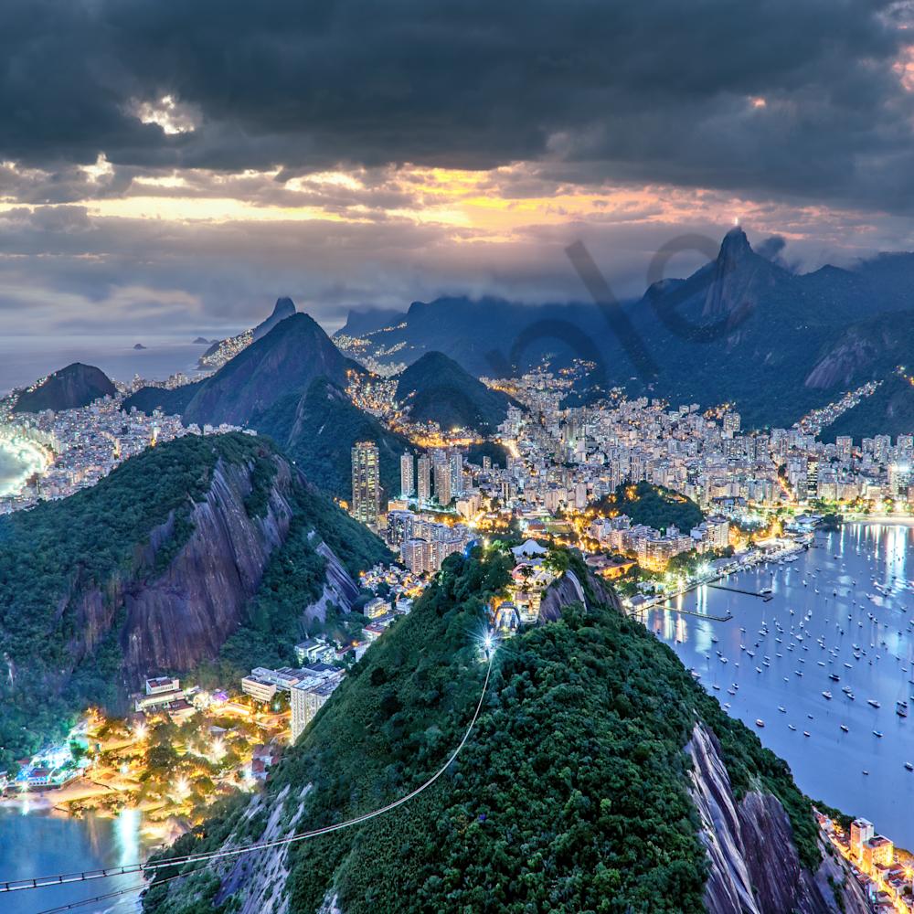 Rio de janeiro brazil gncutx