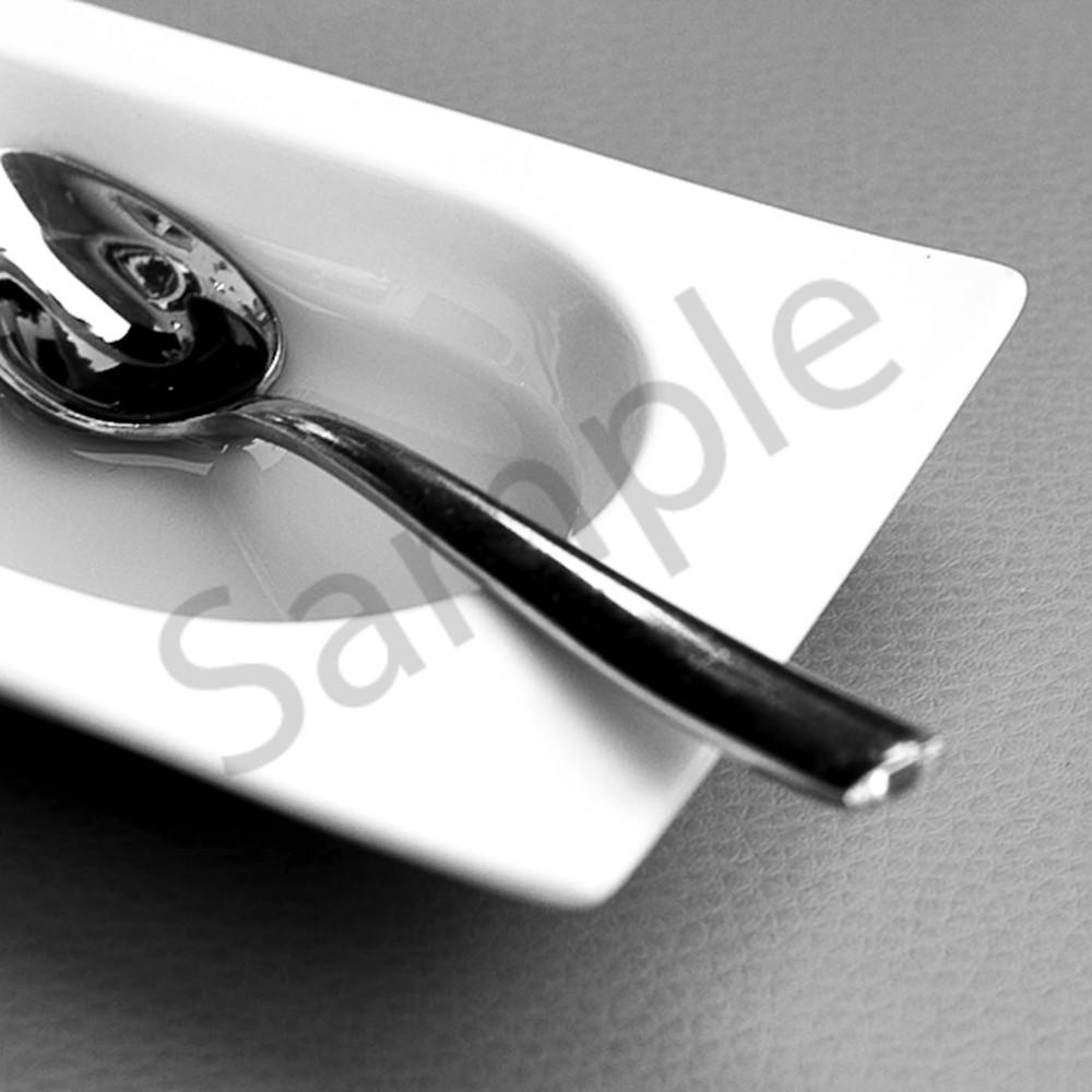 Spoon1 r8aq3x