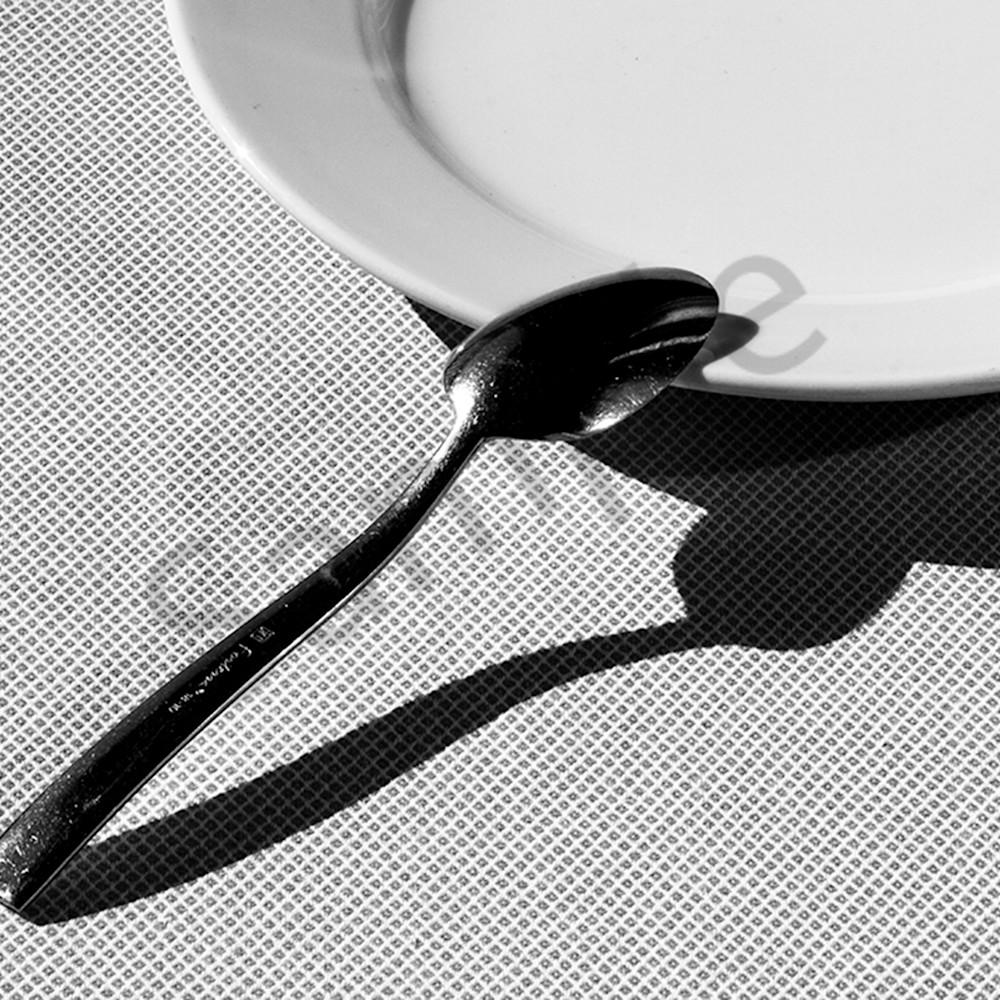 Spoon2 xtfcsb