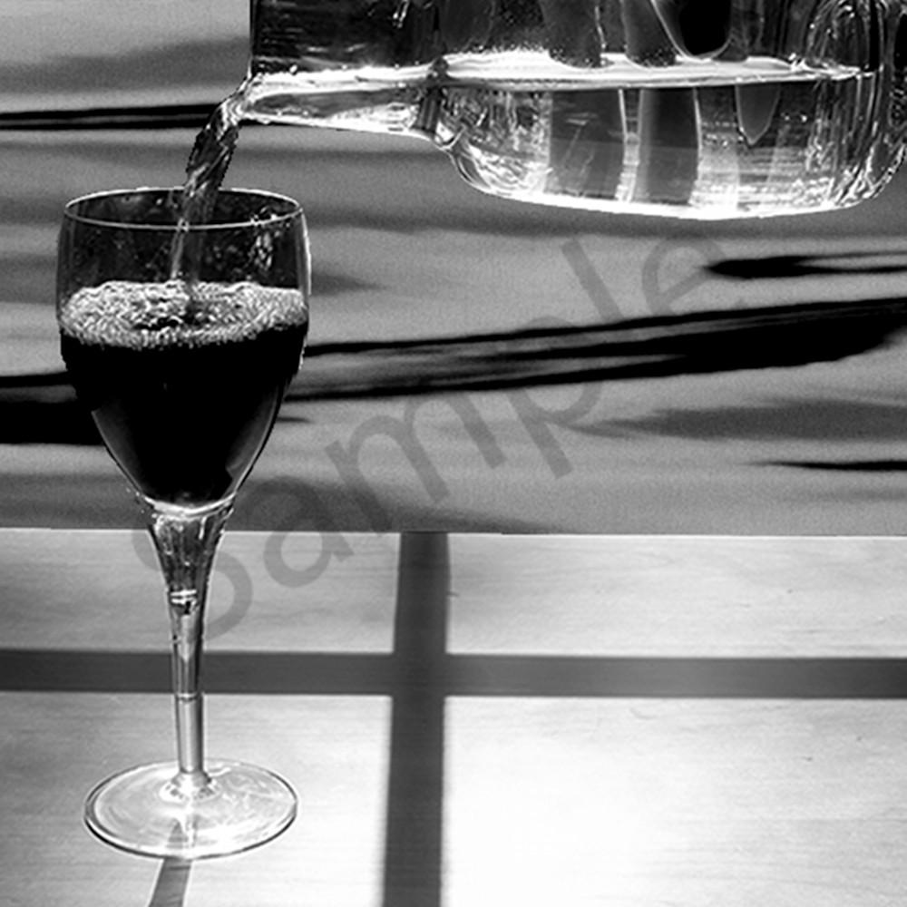 Wine ploxbk