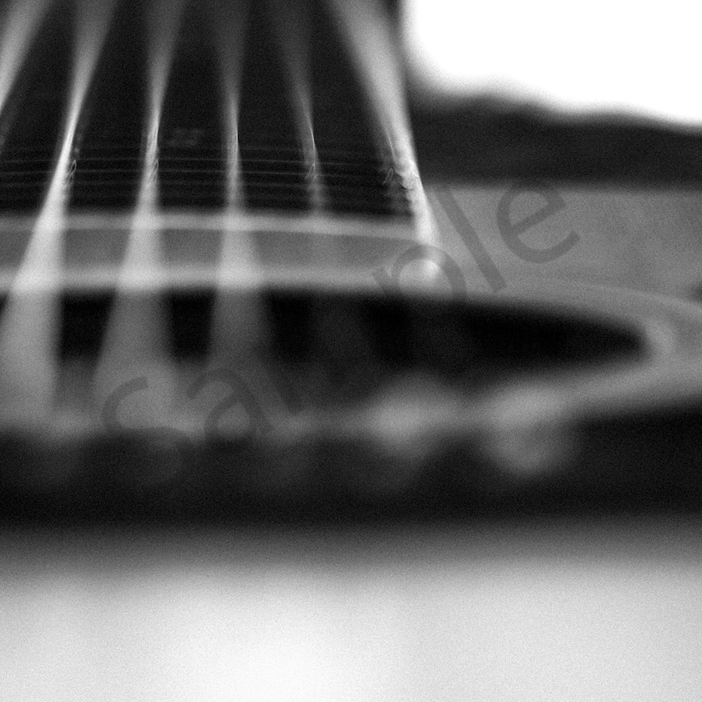 Strings larrain ooohh2