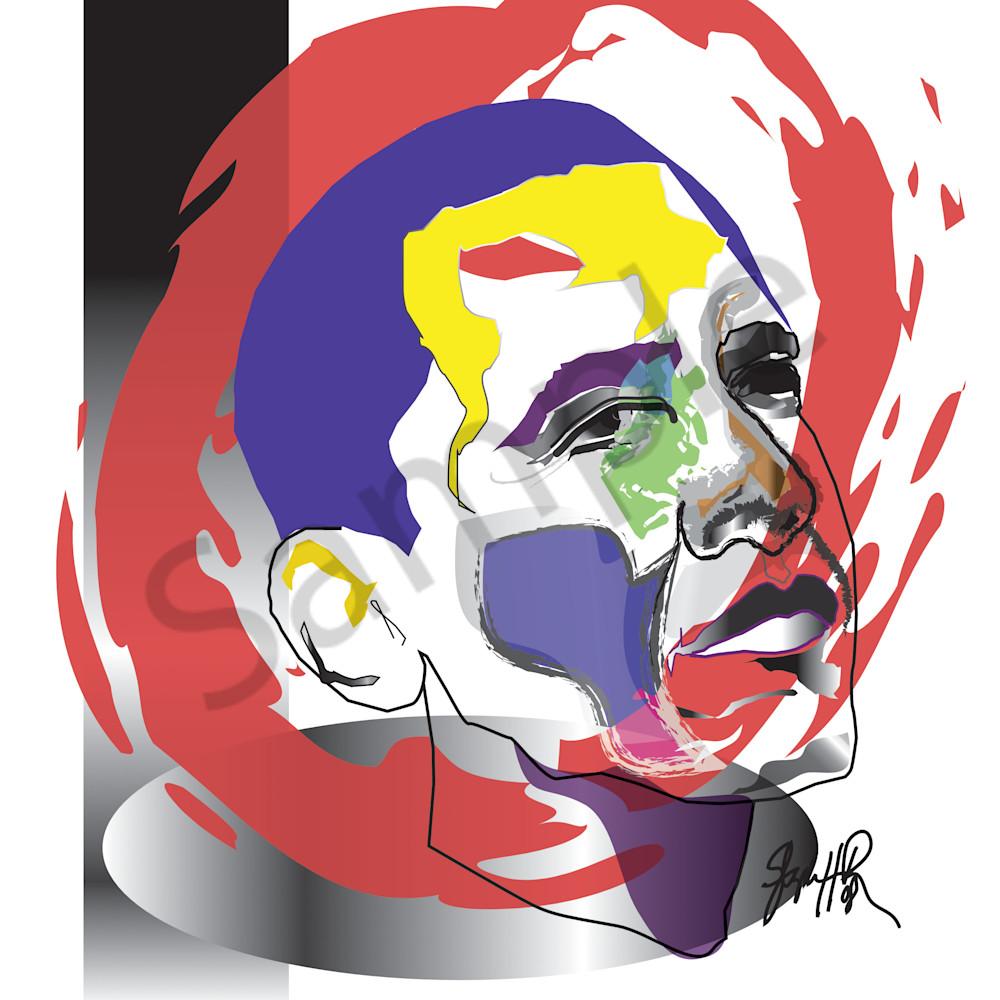 King of america m.e. master 2015 ai. jpg 10 26 2020 use this one 4 print orders 300 dpi wwnxcd