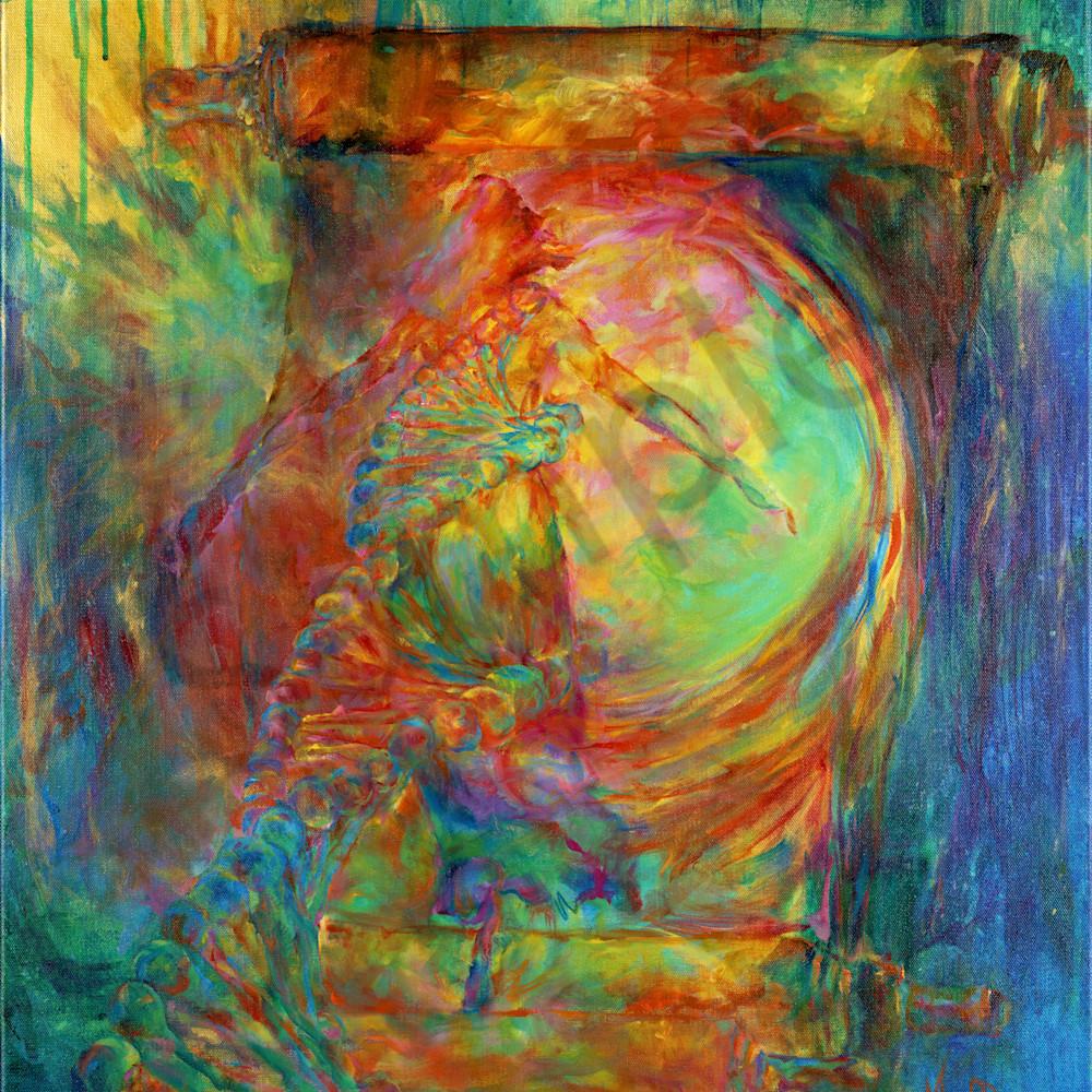 Identity revelation shift into destiny by mary crawford ysjquu