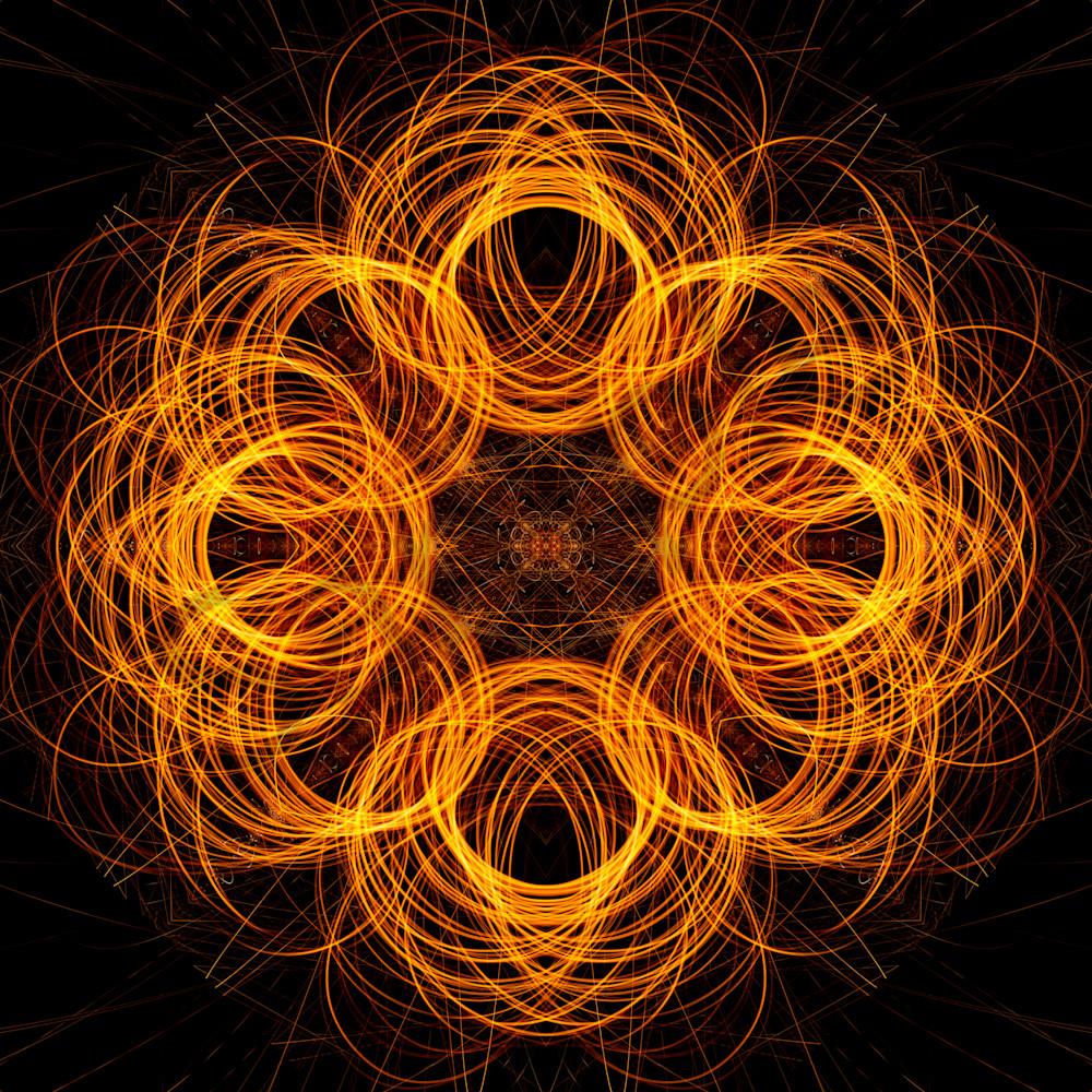 Rings of fire16x16 nr6xt0