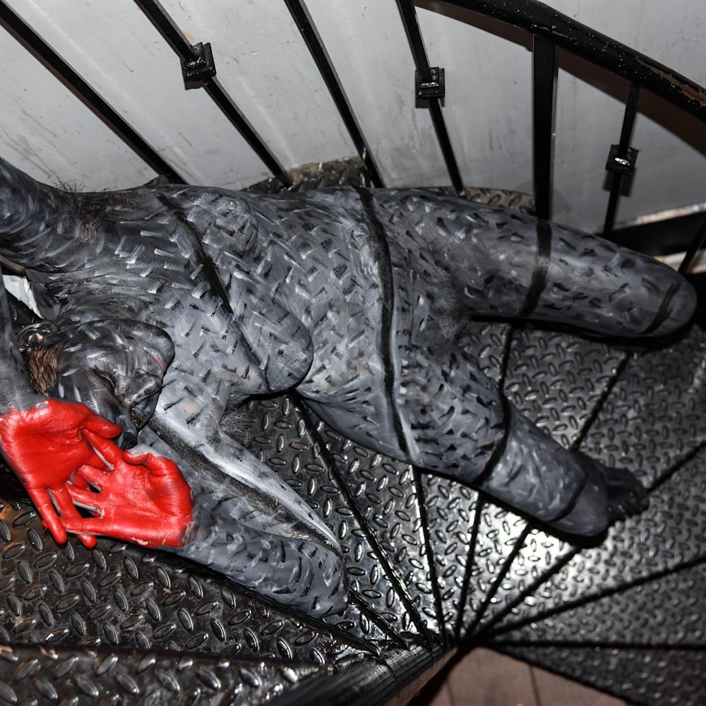 2018 spiralstairs newyork k9zzav