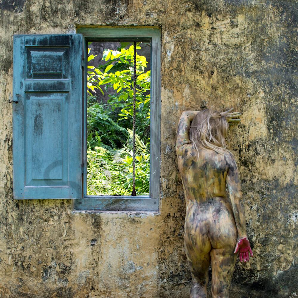 2018 window srilanka ip7rf7