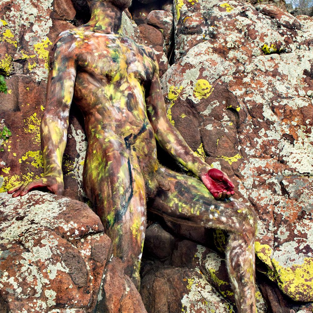 2019 lichenstone colorado bhewvf