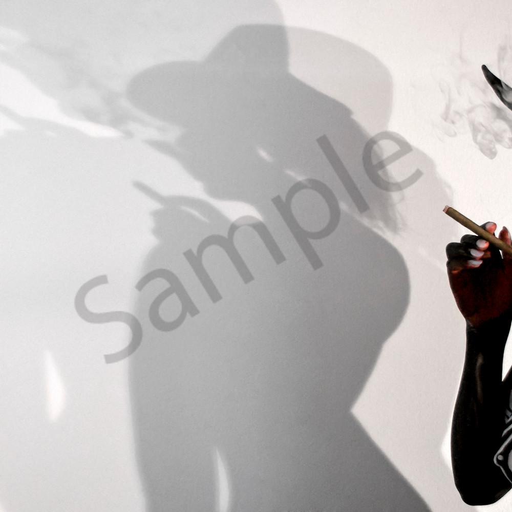2010 cigarsmoke switzerland ghbnwf