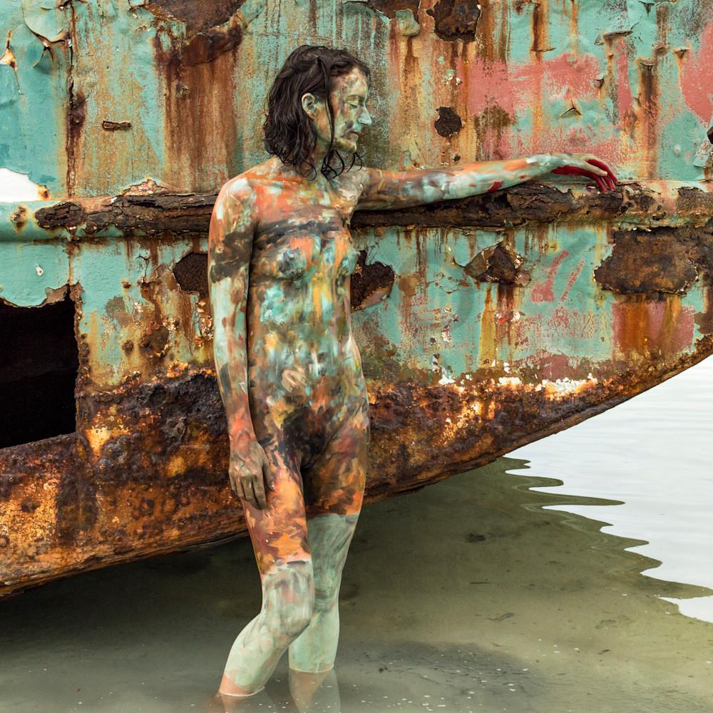 2017 shipwreck bahamas ycfill
