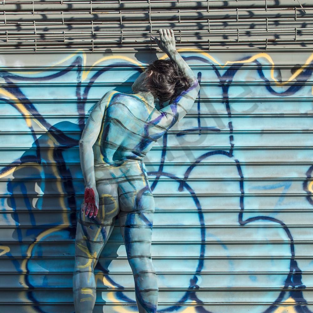 2017 rip.graffiti newyork d6aufj