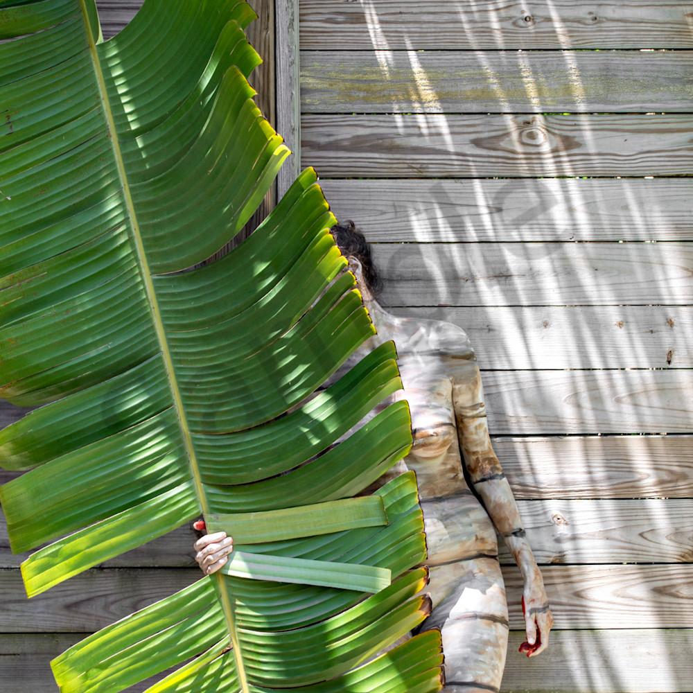2017 palmleaf florida uutesf