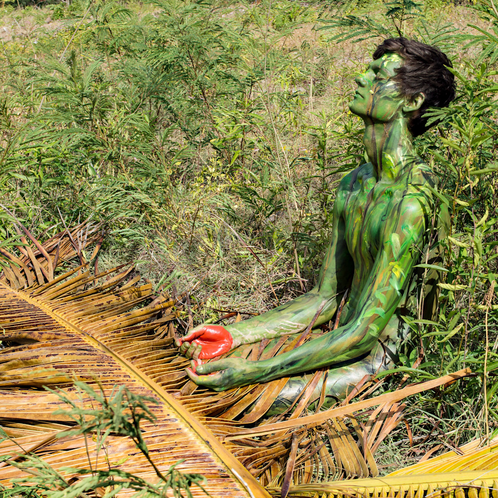 2014 grass palm haiti odwed9