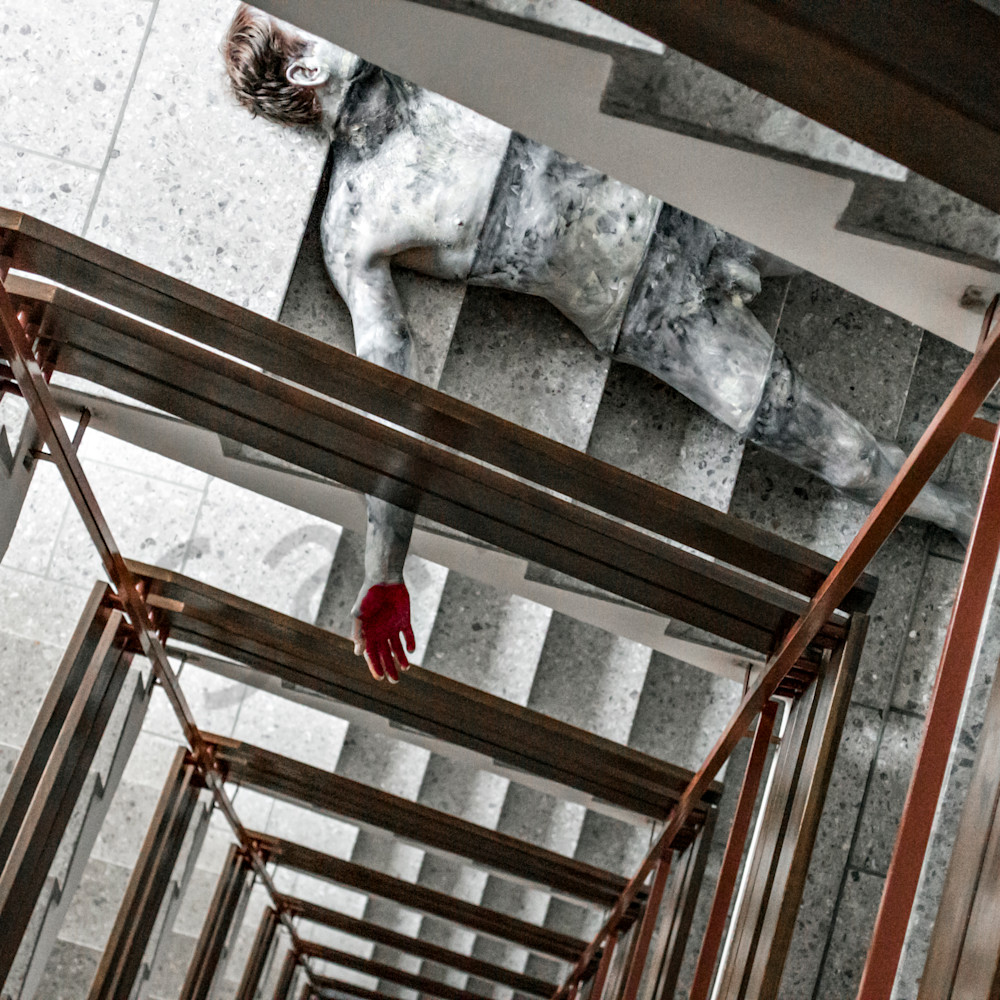 2014 staircase switzerland exlyze